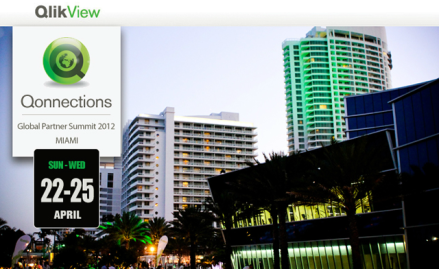 Qonnections 2012 - The Future